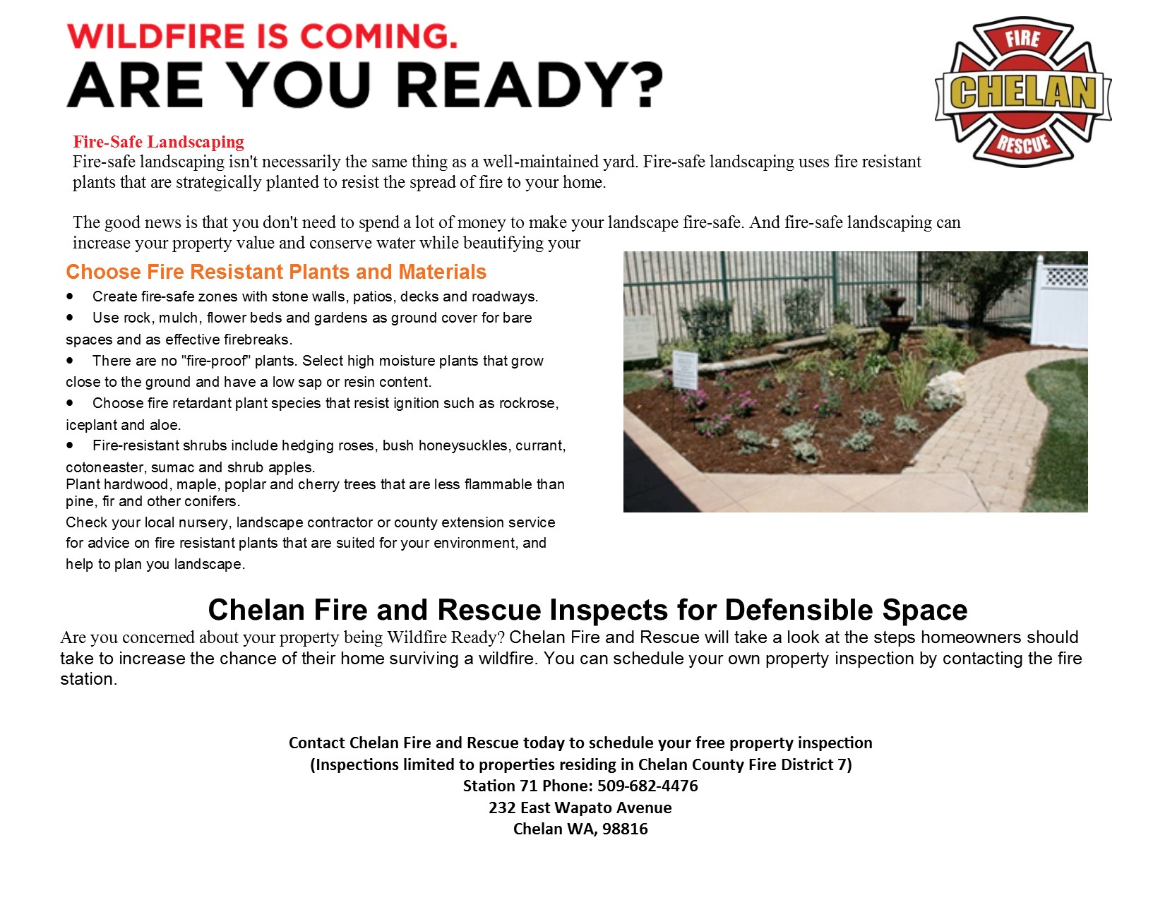 cfr_wildlfire_defensible_space_fire_safe_landscaping