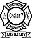 auxilary_logo